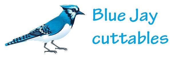 Bluejaycuttables.com